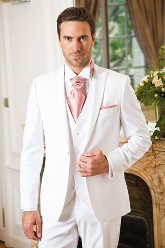 costume-ceremonie-costume-gilet-blanc-rose-1-0