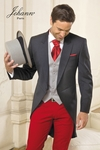 costume-ceremonie-jaquette-pantalon-couleur-1-0