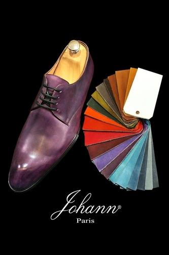 chaussures-patines-couleurs-johann