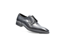 Derby grise anthracite