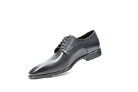 Derby grise anthracite (1)